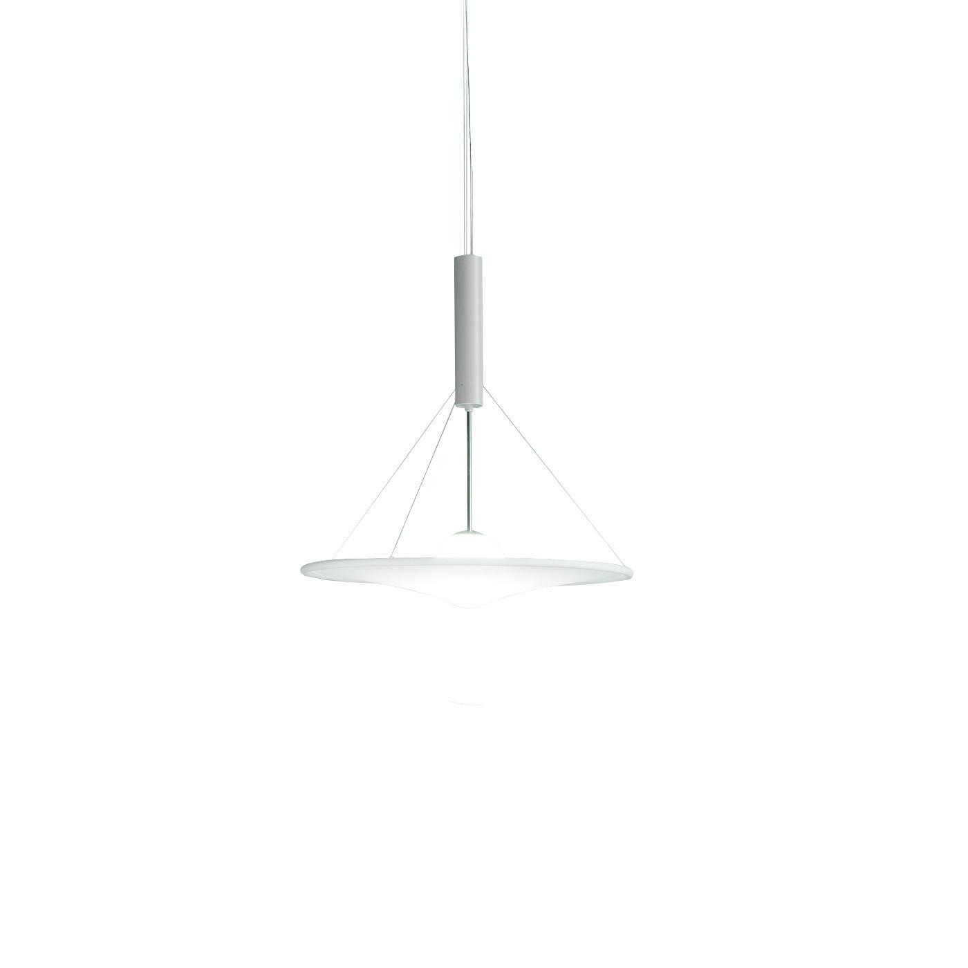 Axo Light Manto SP70
