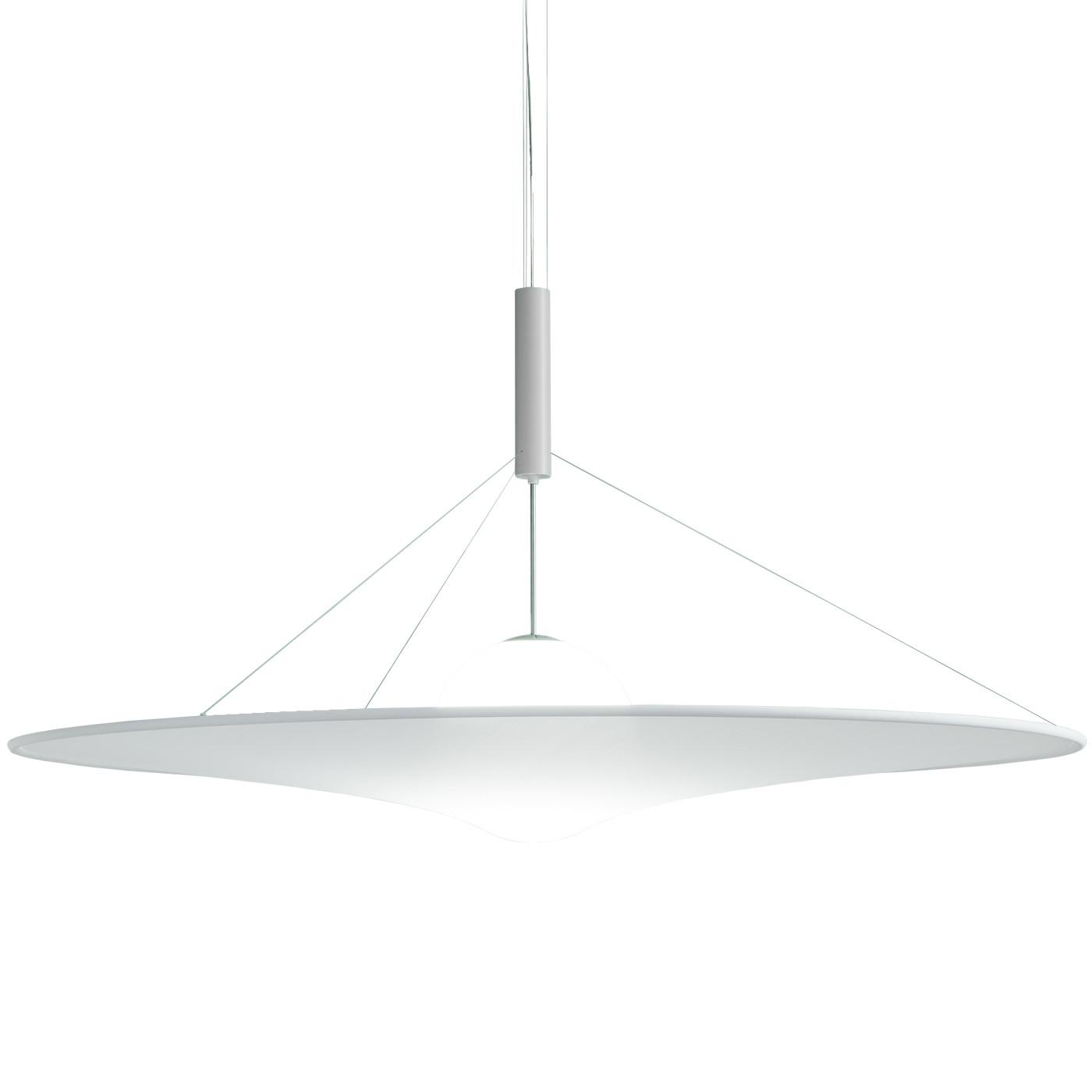 Axo Light Manto SP180