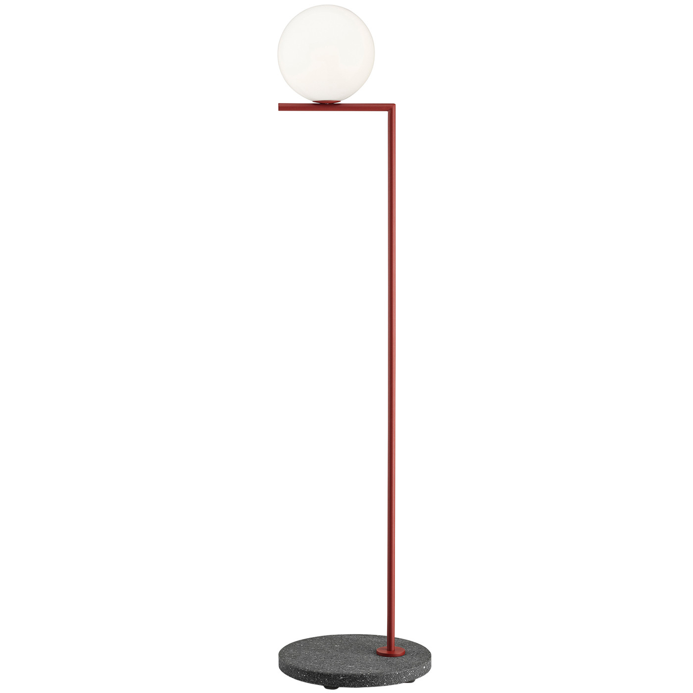 Flos IC Lights F1 Outdoor