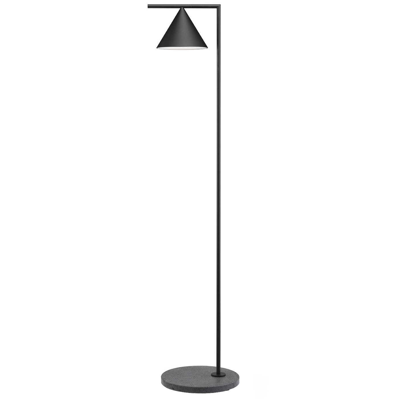 Picture of: Flos Captain Flint Outdoor Led At Nostraforma