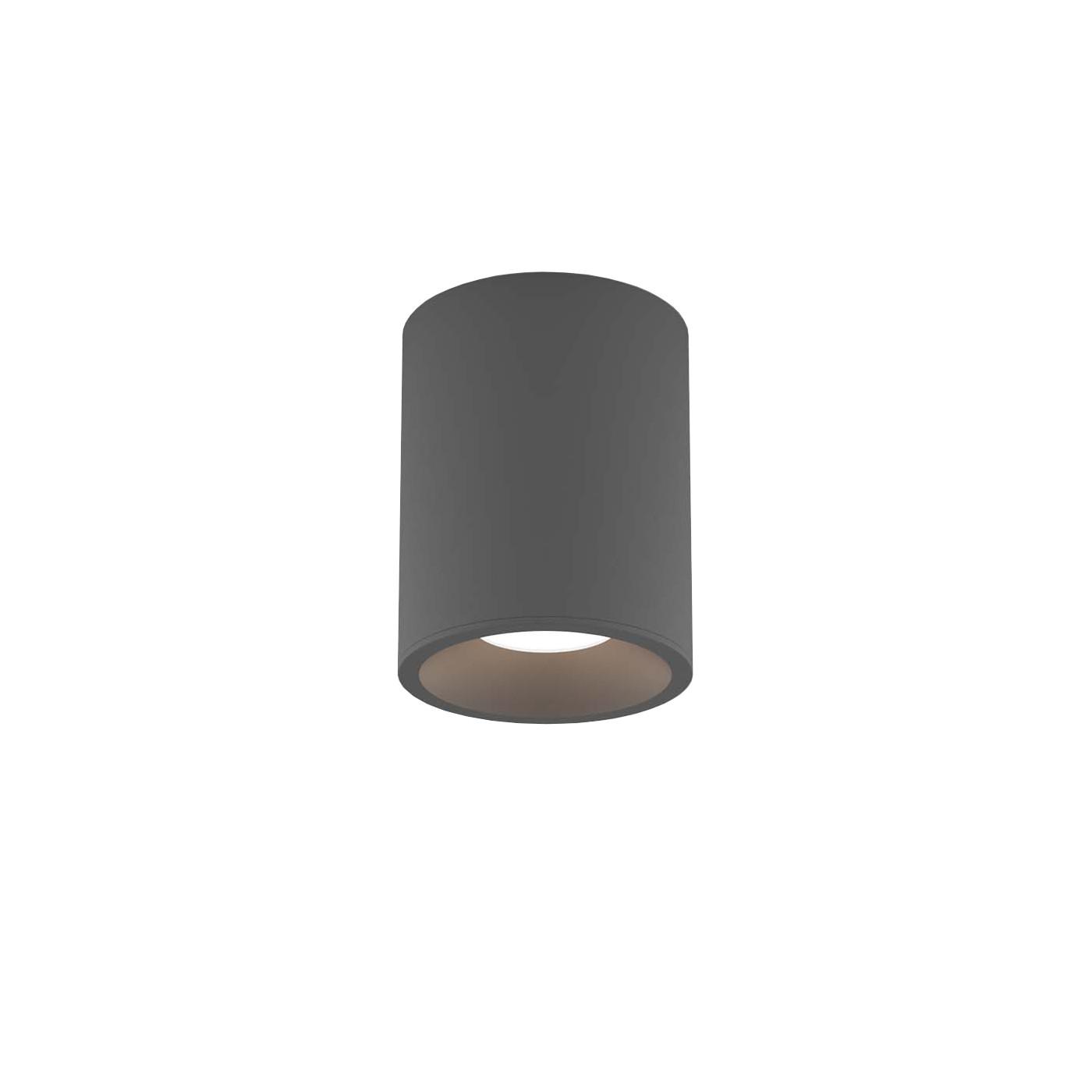 Astro Kos Round 100 LED Deckenleuchte