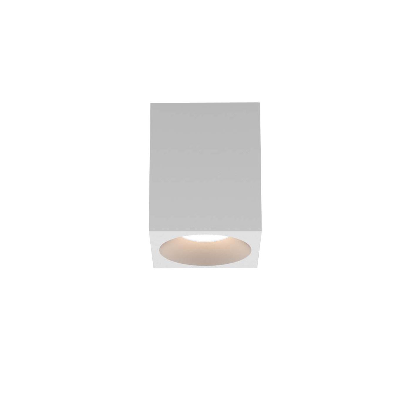 Astro Kos Square 100 LED Deckenleuchte