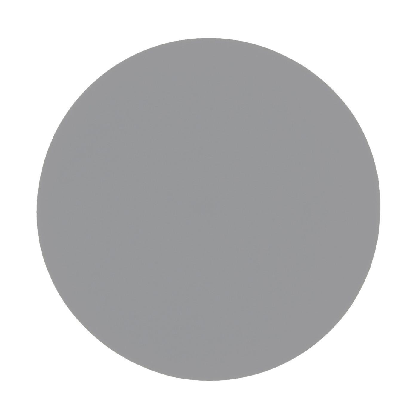 Astro Eclipse Round 300 Wandleuchte