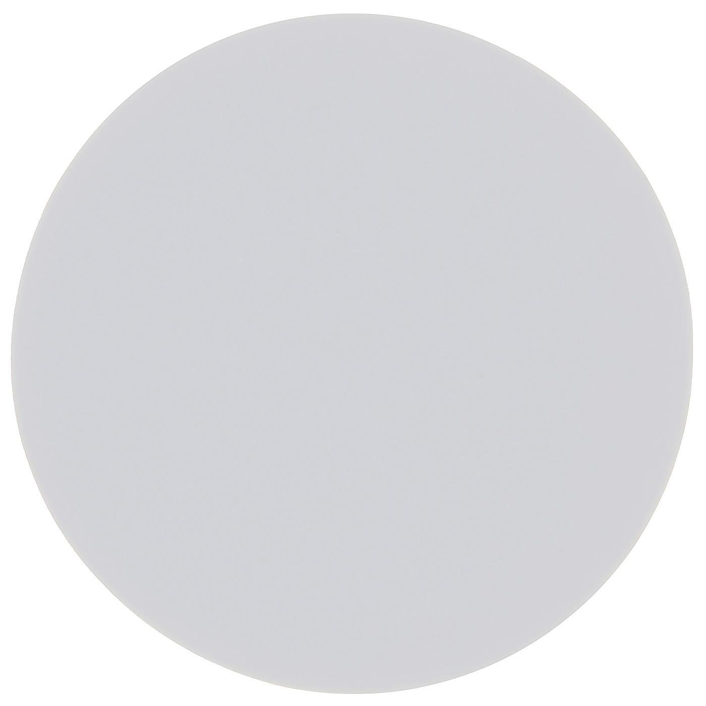 Astro Eclipse Round 350 Wandleuchte