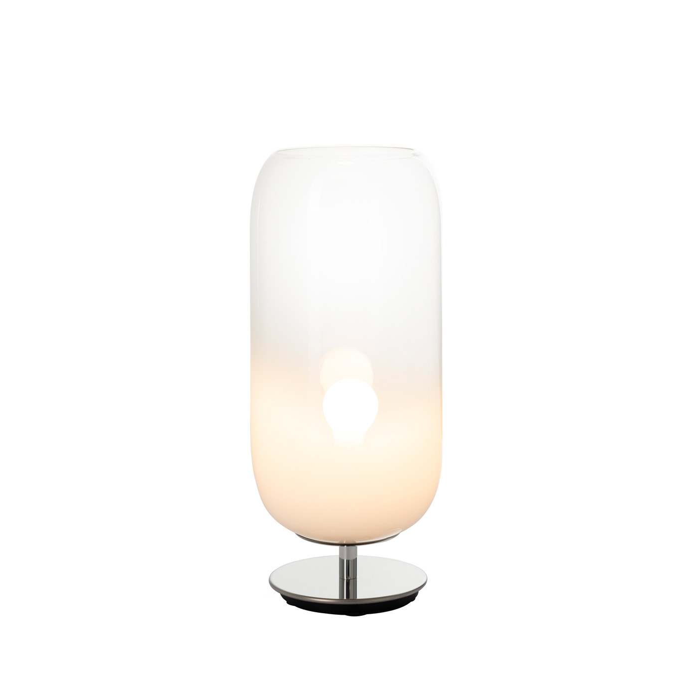 Artemide Gople Mini Tavolo