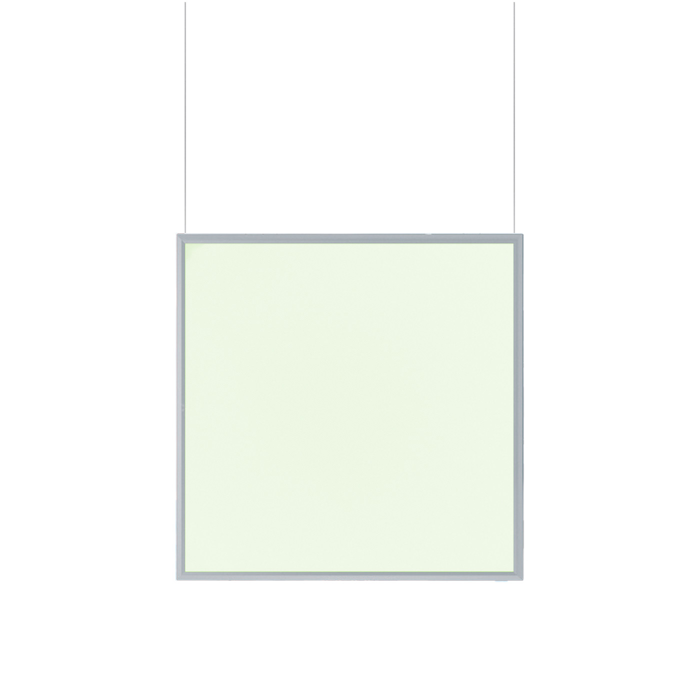 Artemide Discovery Space Square RGBW