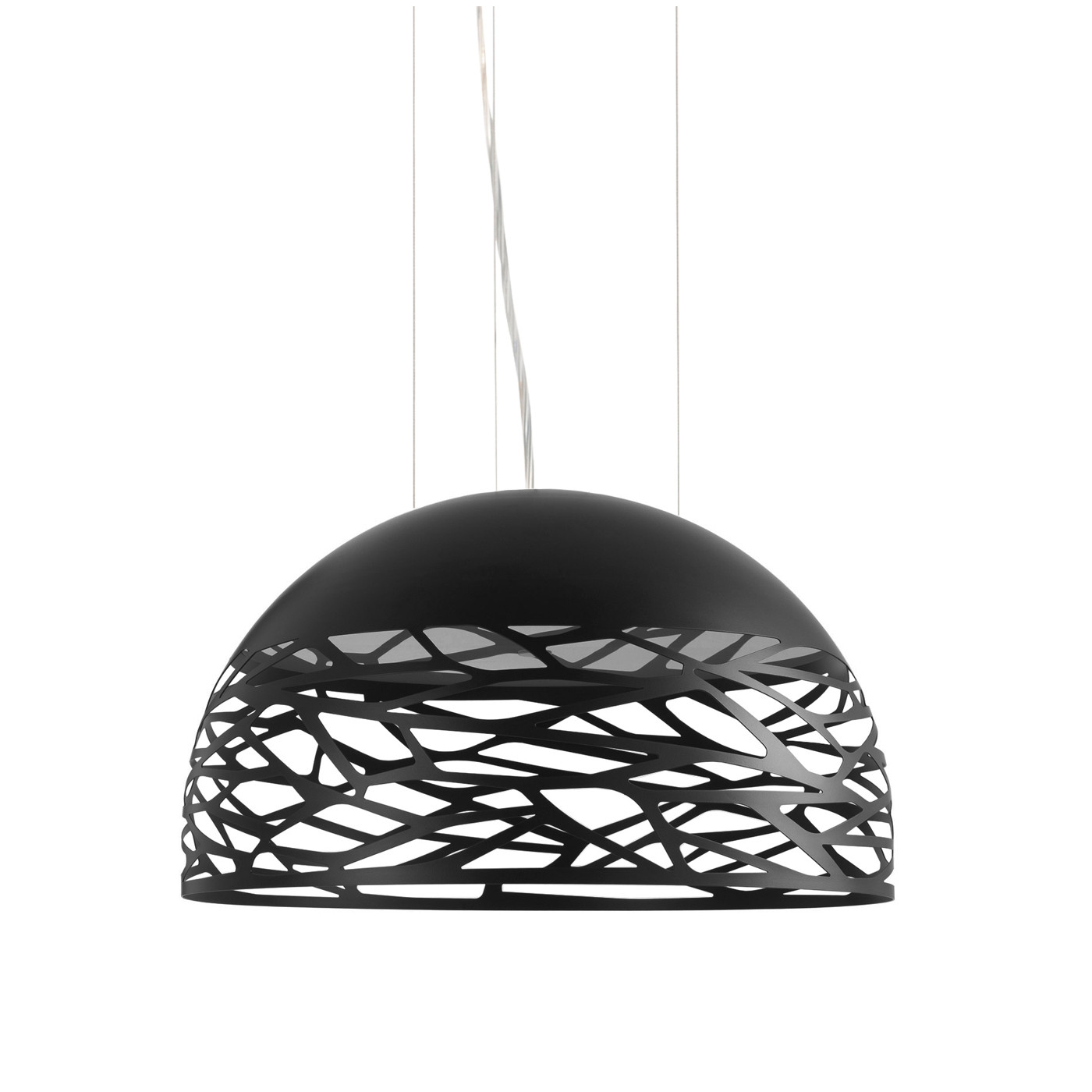Studio Italia Design Kelly Medium Dome 60