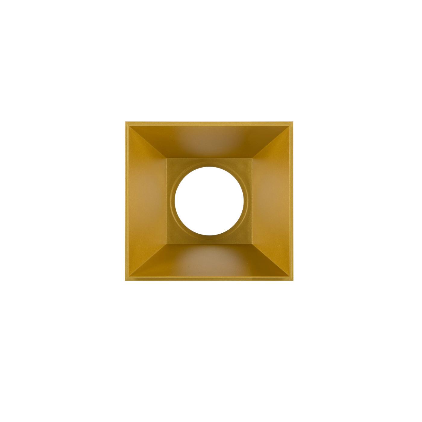 Wever & Ducré Box 1.0 Innenreflektor einzeln max. 10W