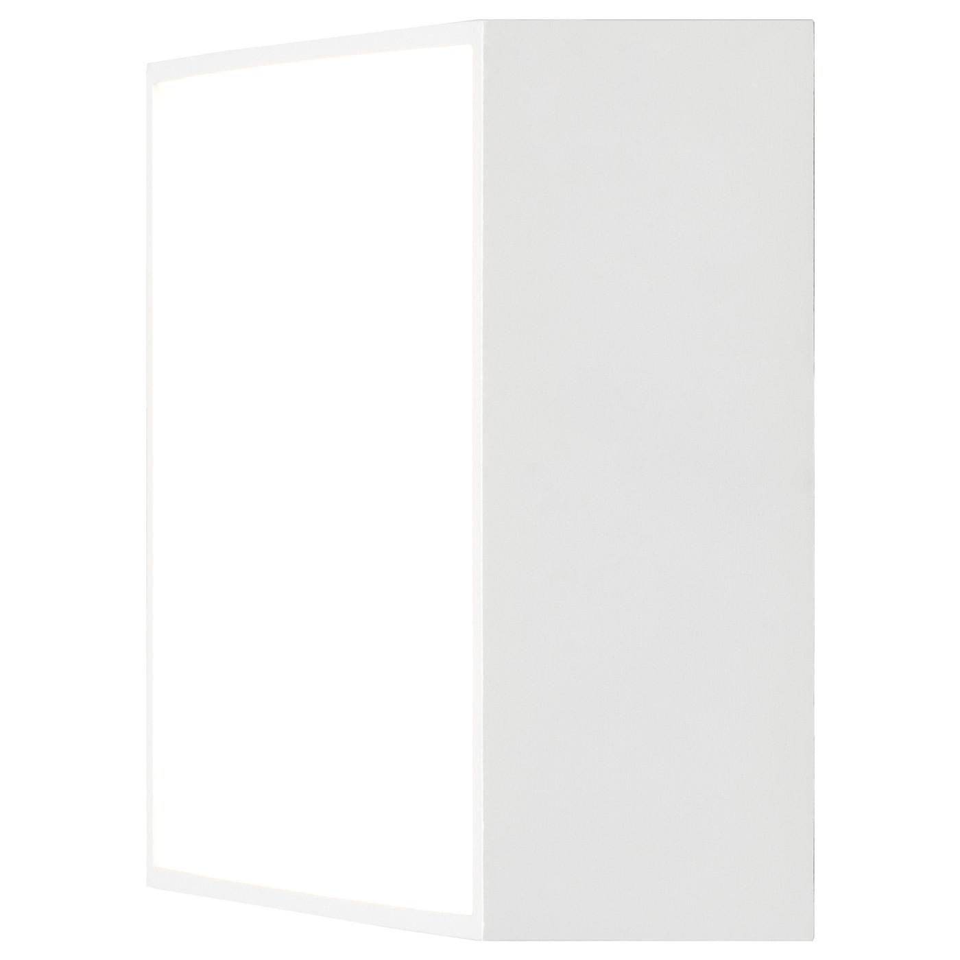 Astro Kea Square 240 Wand-/Deckenleuchte