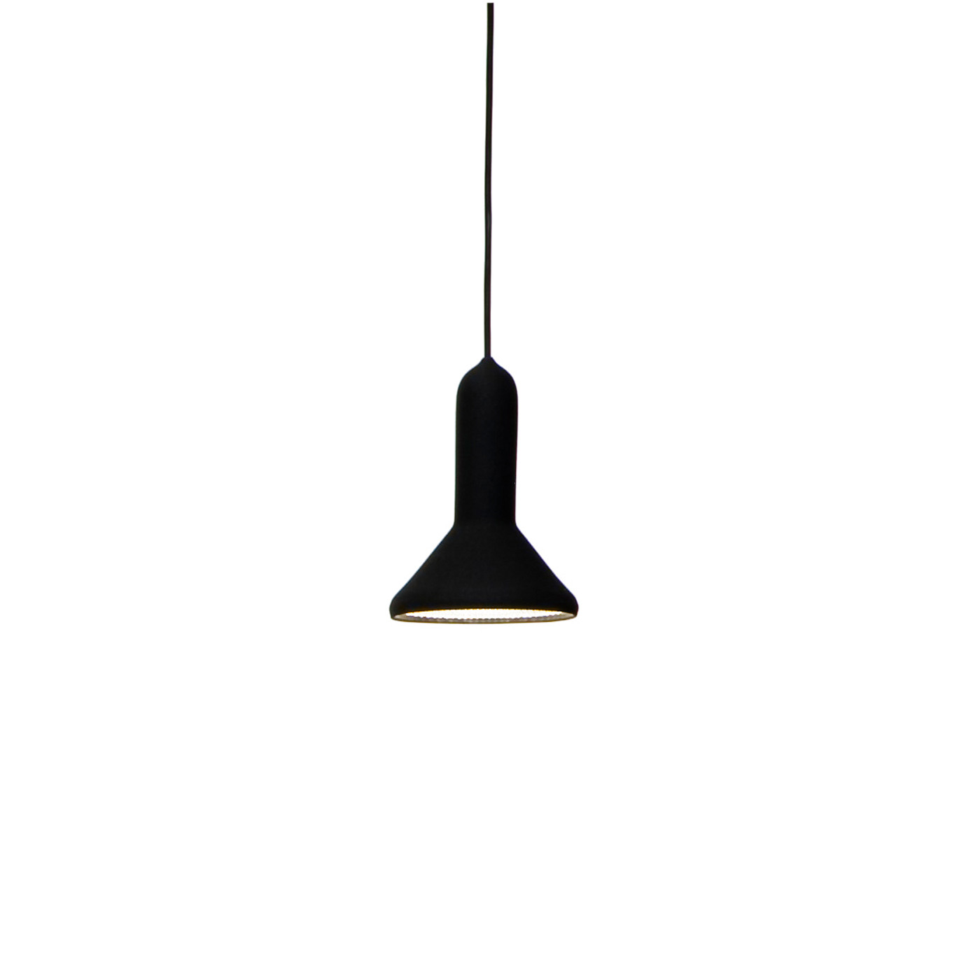 Established & Sons Torch Light S1 Cone