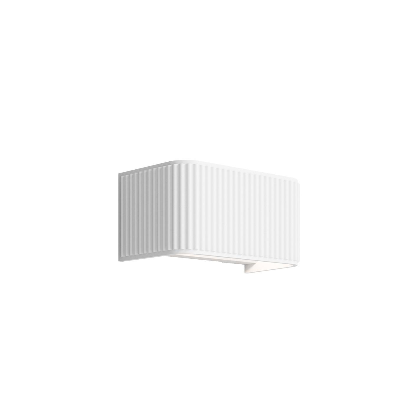 Rotaliana Dresscode W1 LED