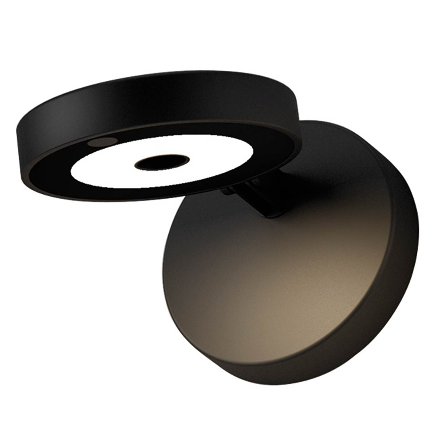 Rotaliana String H0 DTW Wall Light
