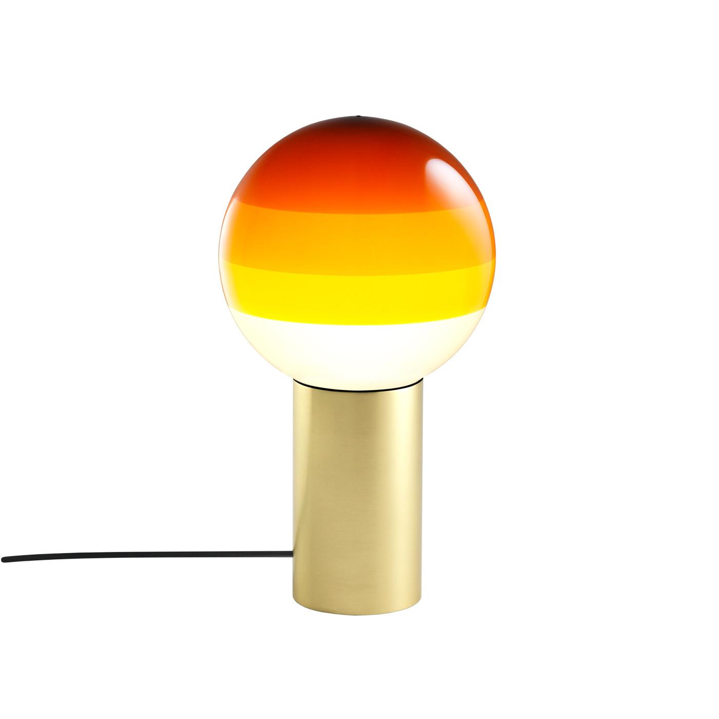 Marset Dipping Light S