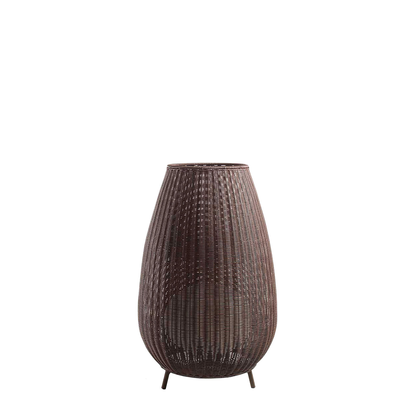 Bover Amphora Outdoor