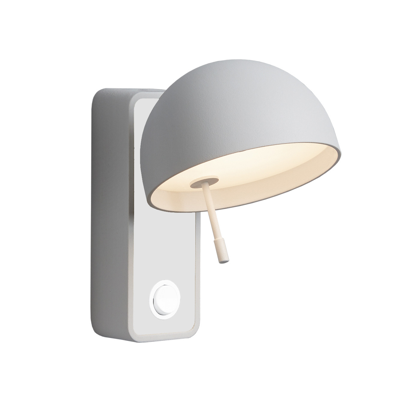 Bover Beddy A/01 LED