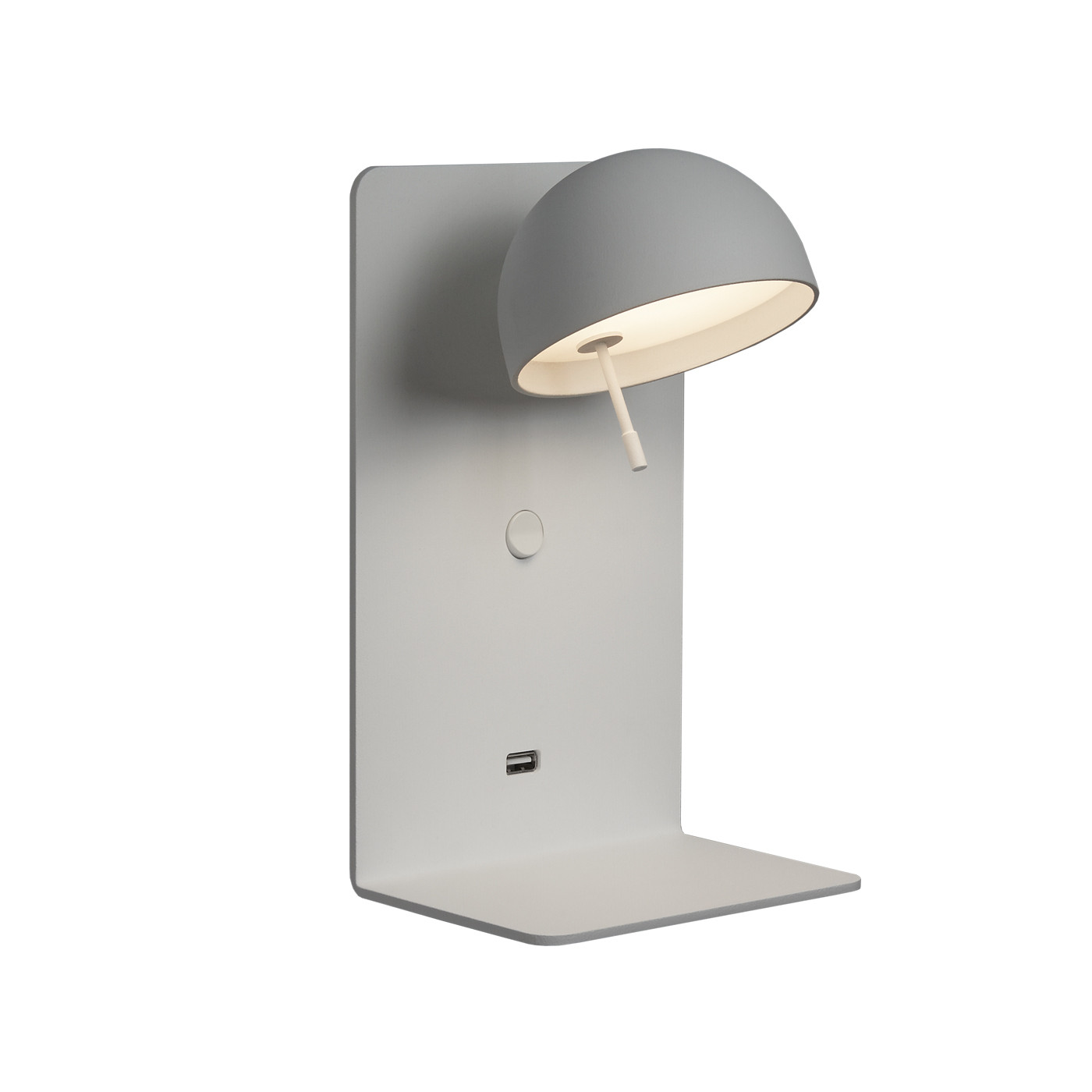 Bover Beddy A/02 LED