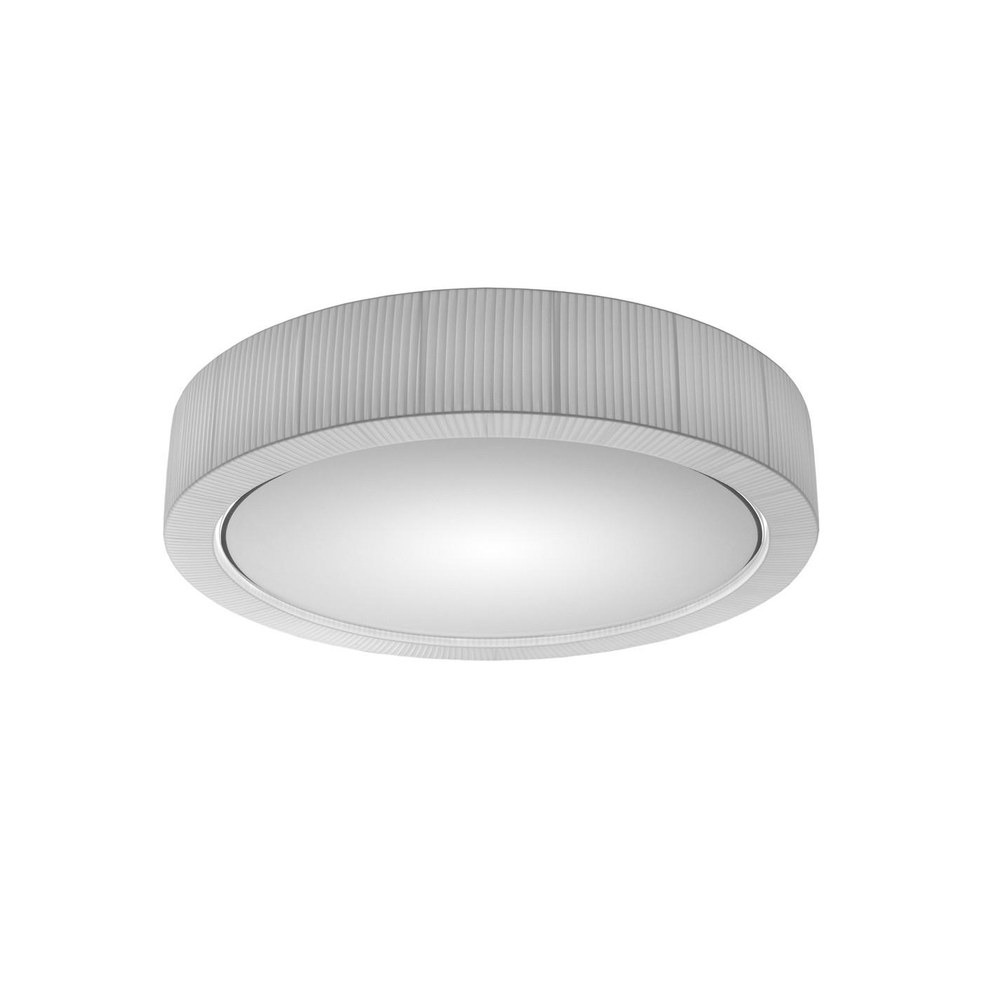 Bover Urban PF/60 LED