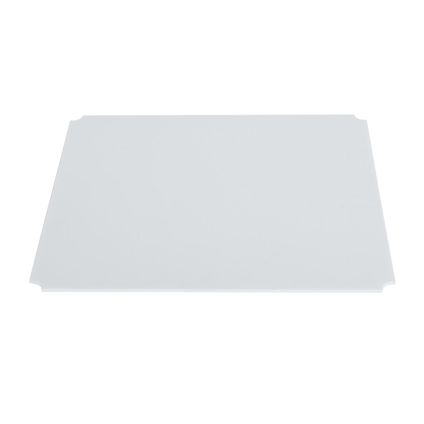 Serien Lighting Reflex² Ersatz-Reflektor M Plexiglas®