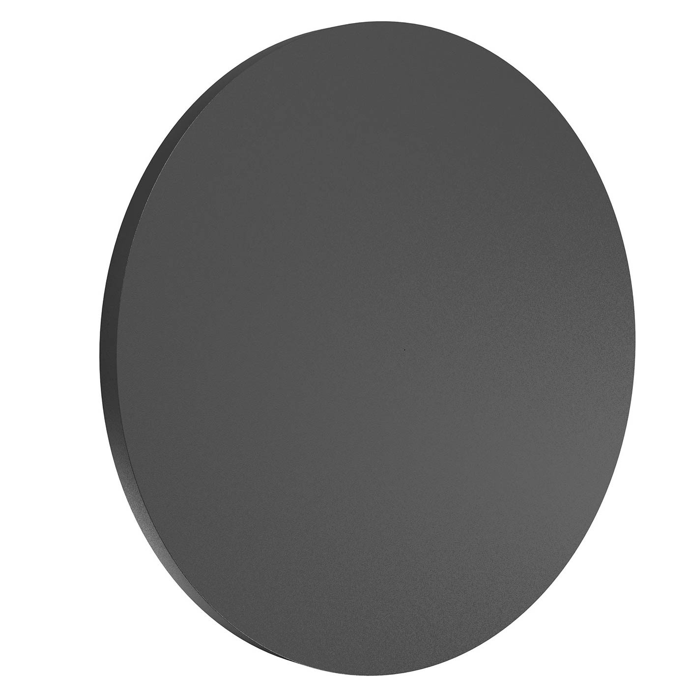 Flos Camouflage 240 LED 2.700K