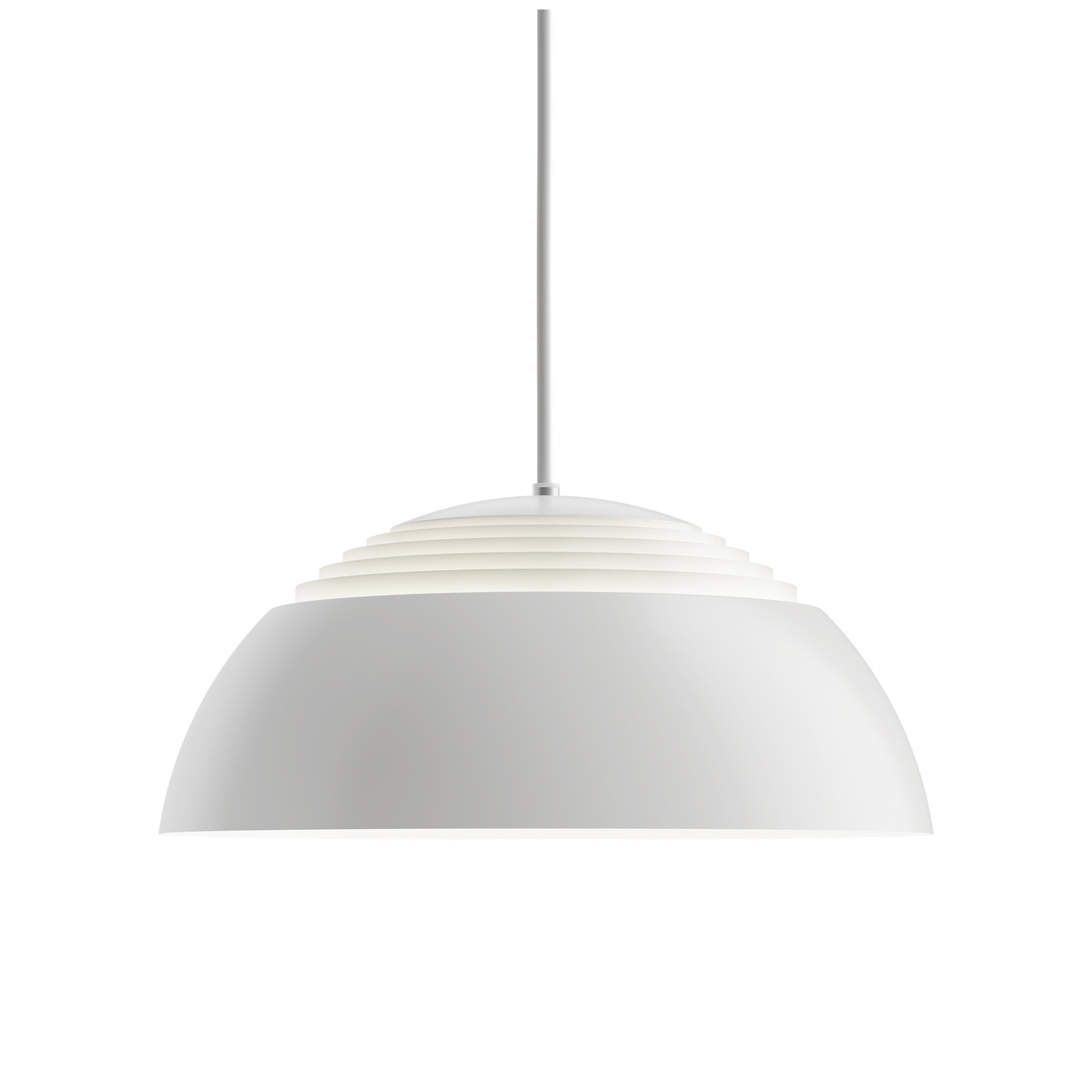Louis Poulsen AJ Royal 370 LED