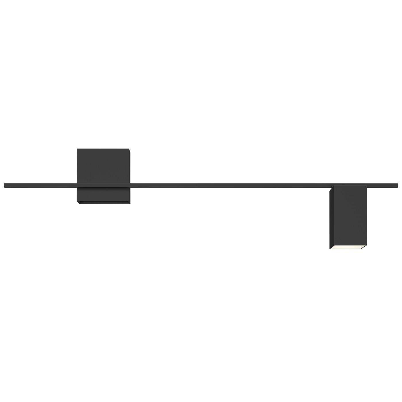 Vibia Structural 2610 Wandleuchte