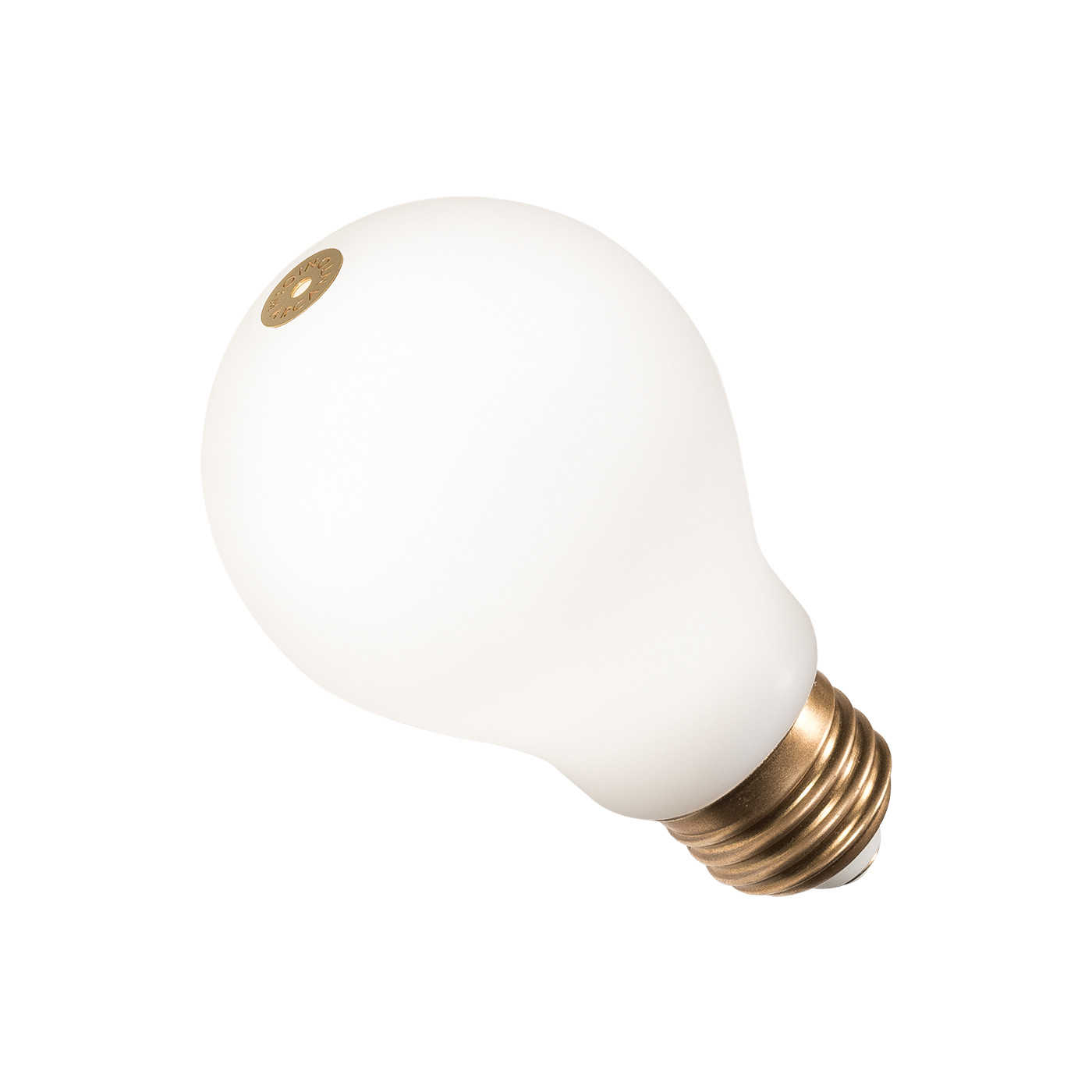 Slamp Idea Luminaire encastré