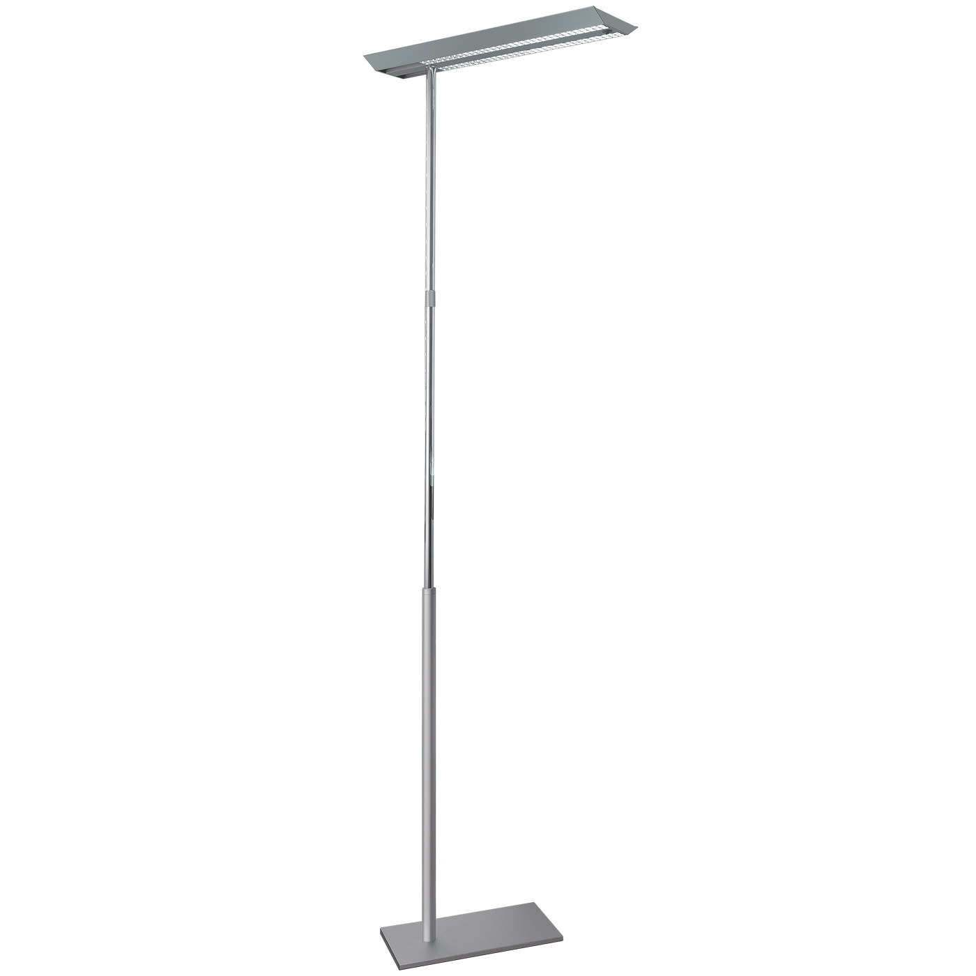 Baltensweiler Eco LED S