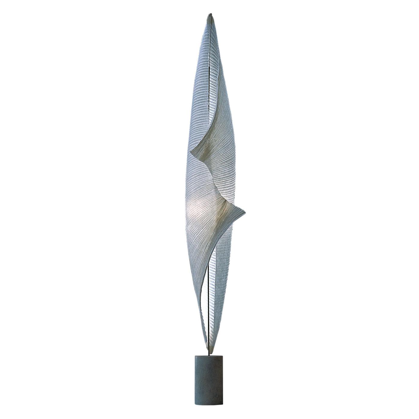 Ingo Maurer Wo-Tum-Bu 2 LED