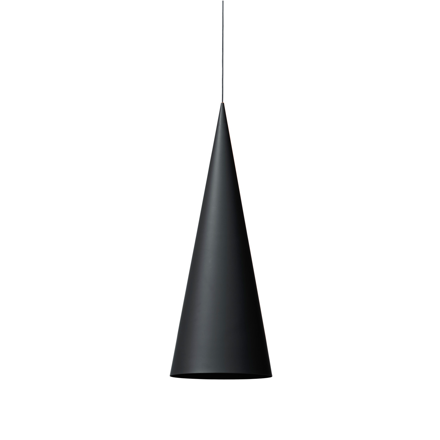 Wastberg W151 Extra Large Pendant S1 At Nostraforma