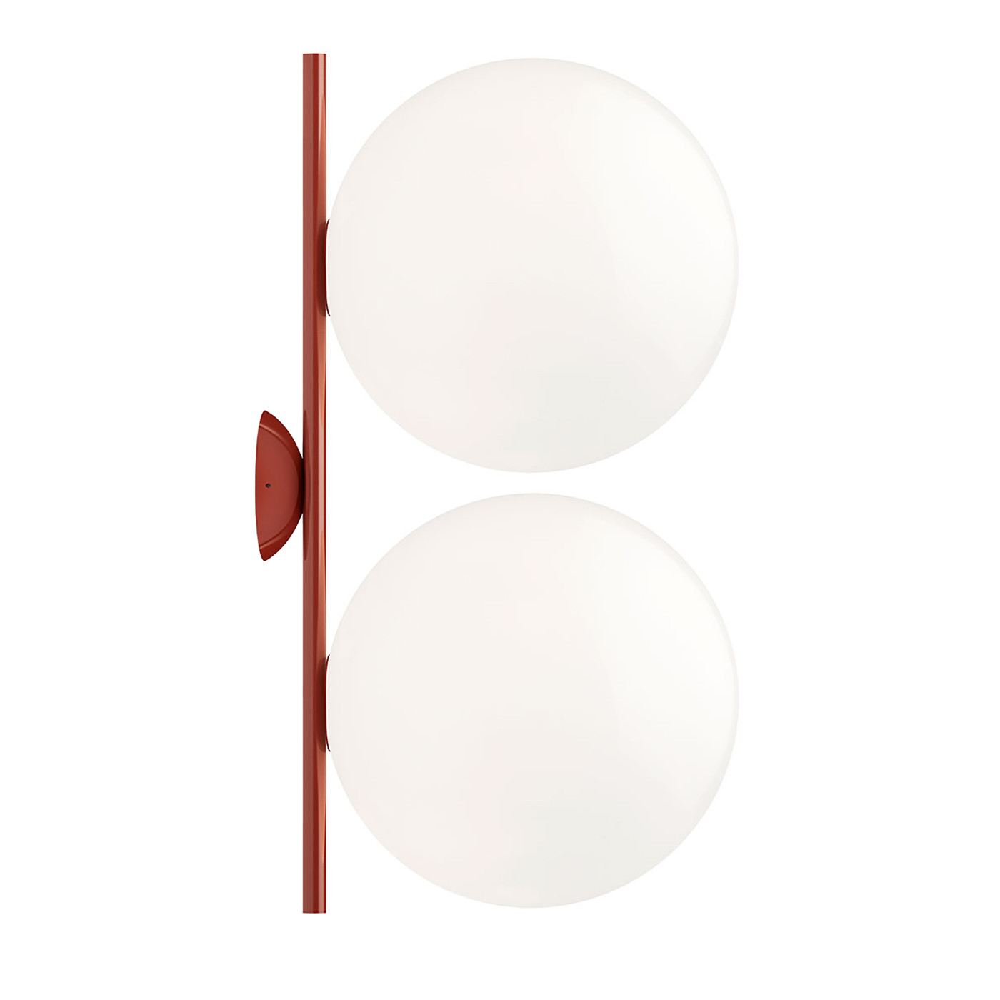 Flos IC Lights C/W2 Double