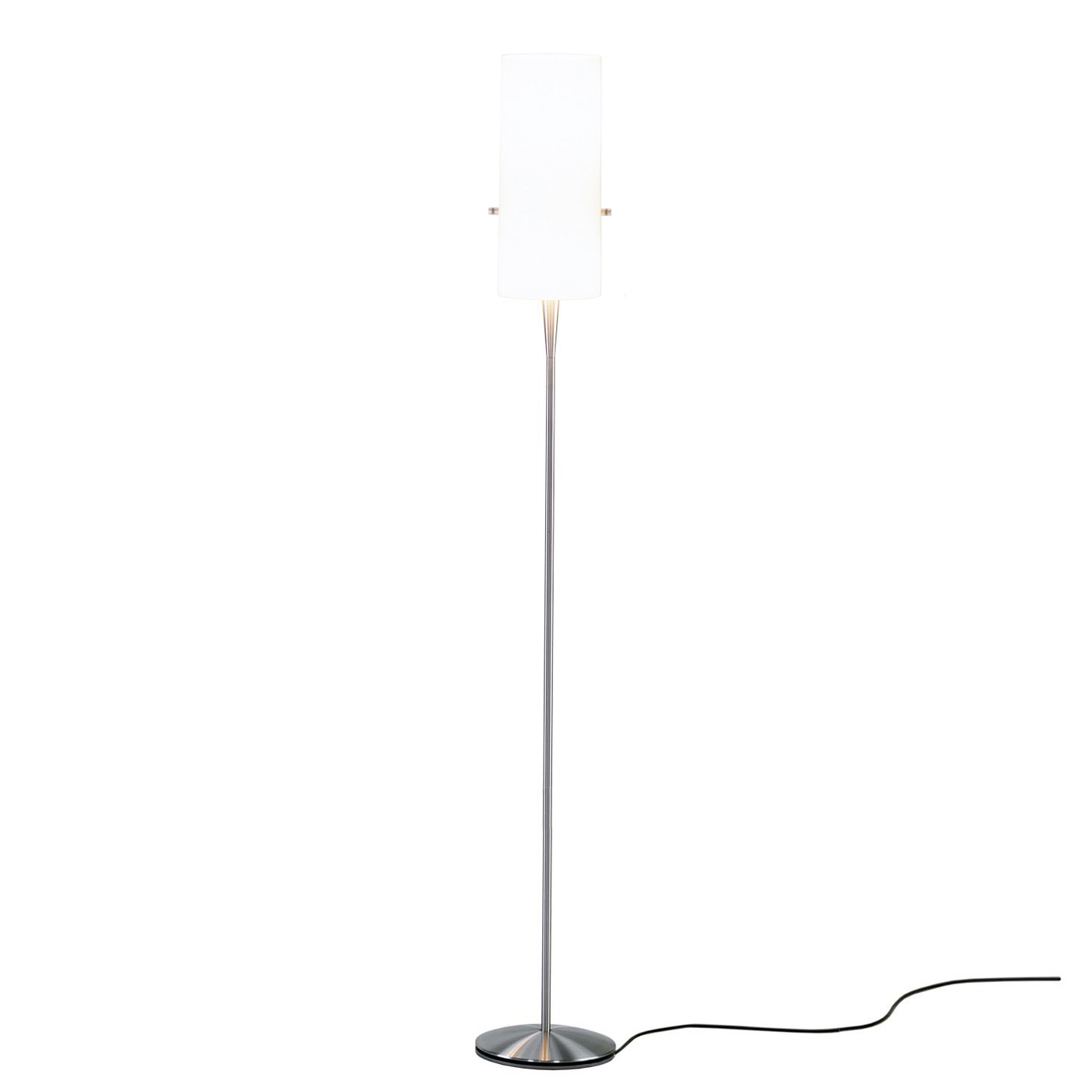 Serien Lighting Club Floor S LED