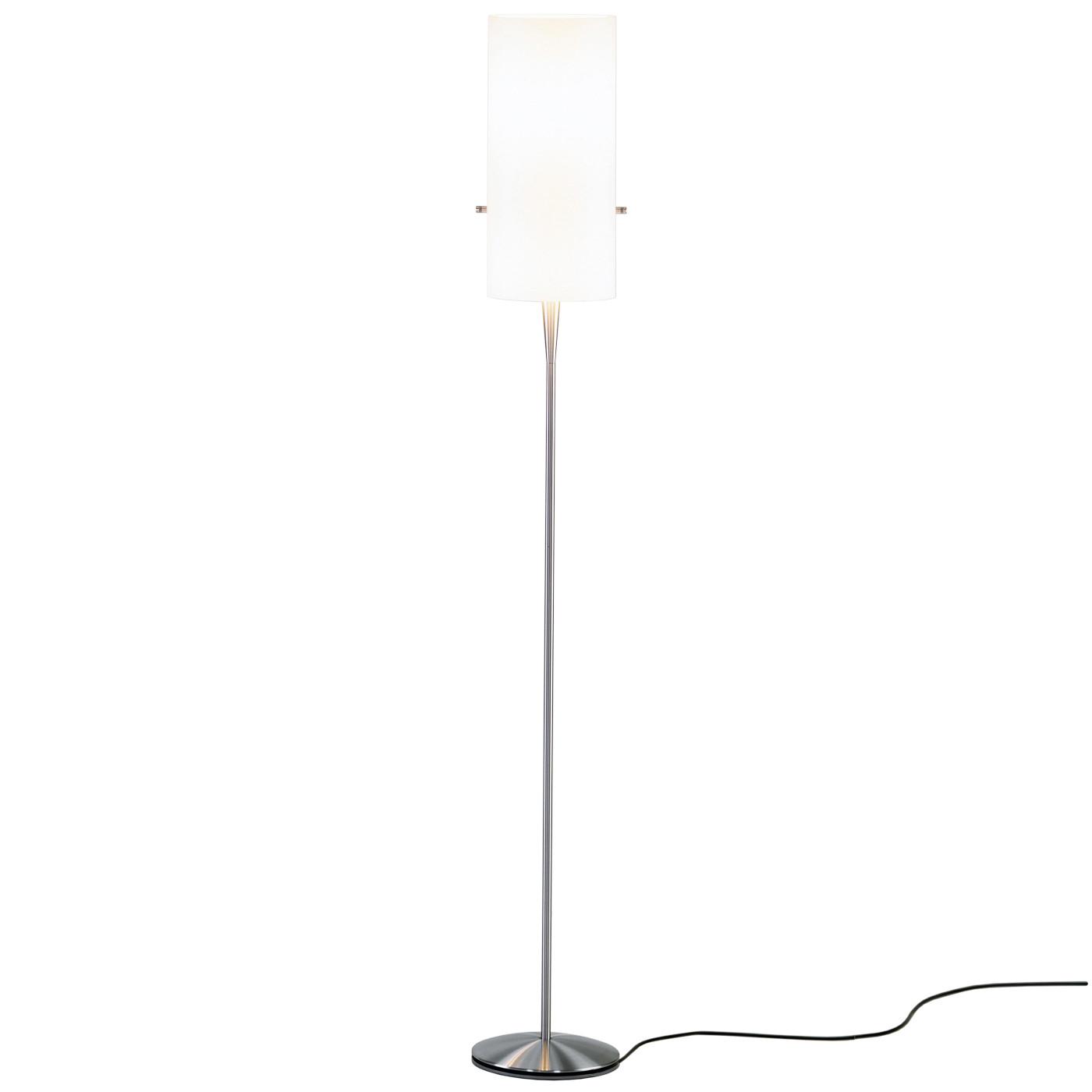 Serien Lighting Club Floor M LED