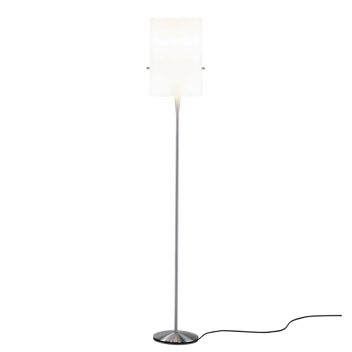 Serien Lighting Club Floor L LED