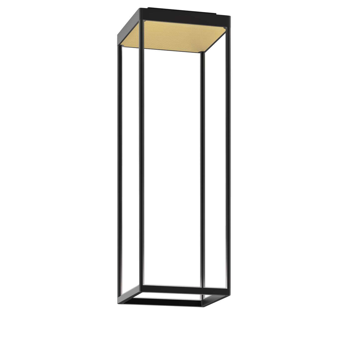 Serien Lighting Reflex² Ceiling S 600