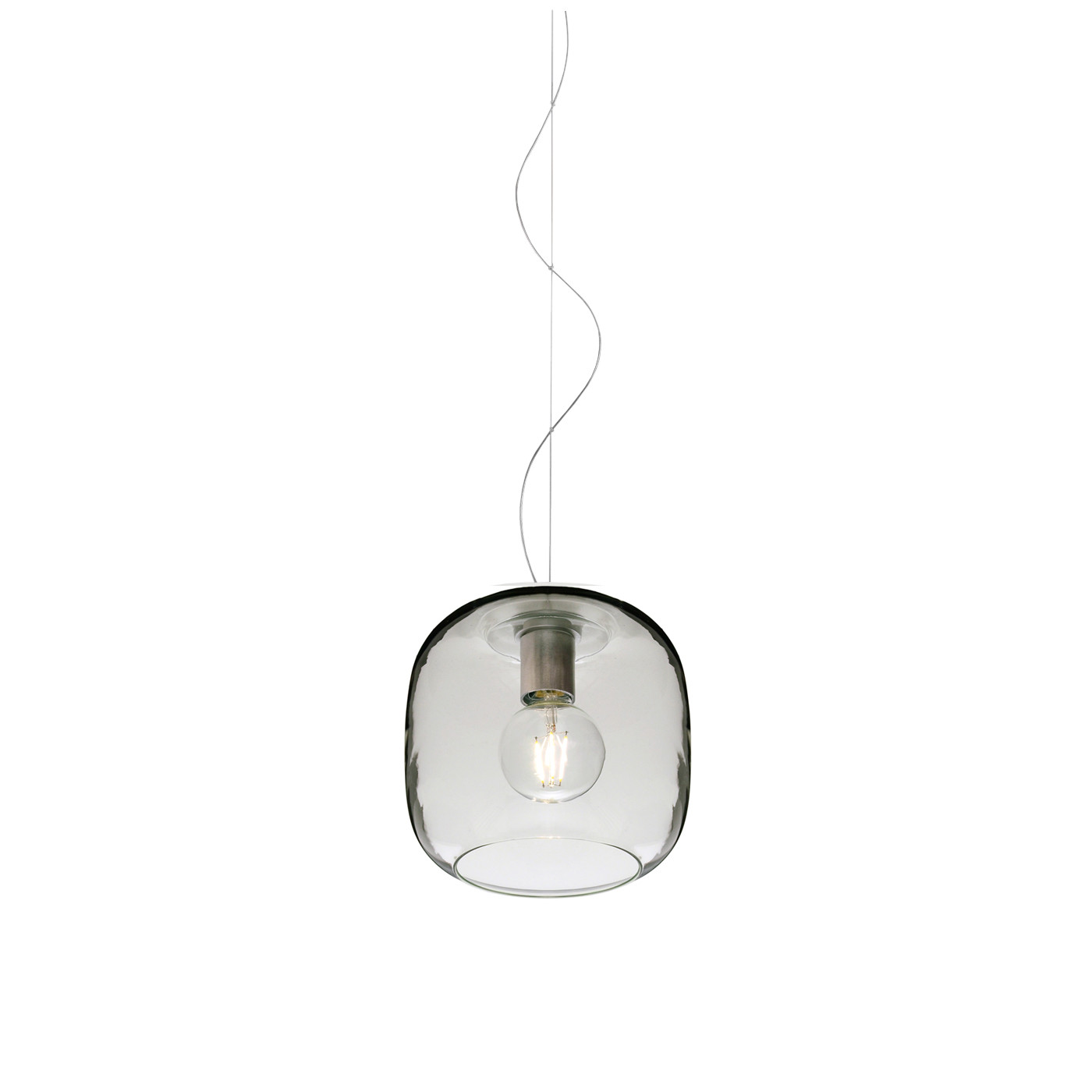 Casablanca Murea Pendant Light
