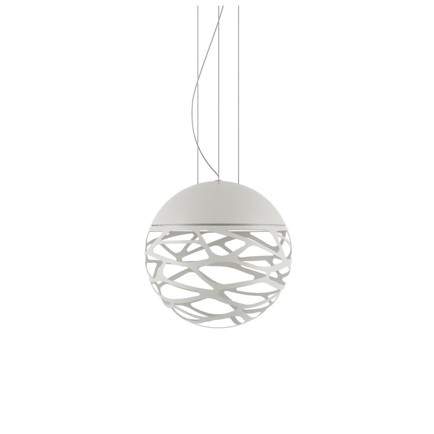 Studio Italia Design Kelly Small Sphere 40