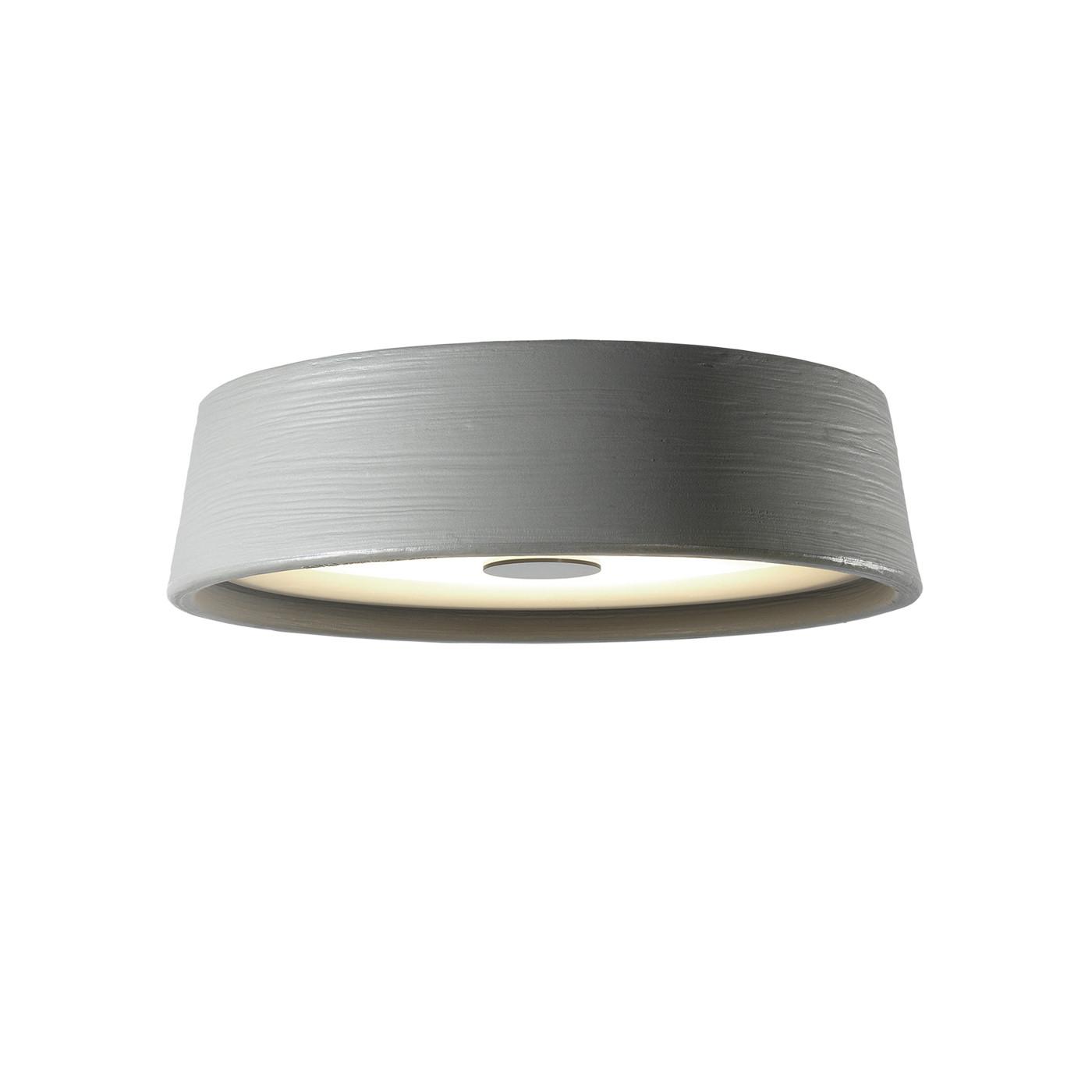 Marset Soho C 57 LED