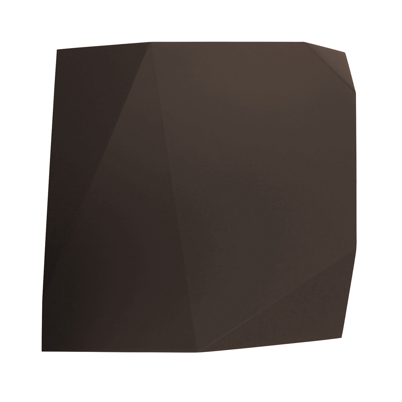 Vibia Origami 4501 Wandleuchte