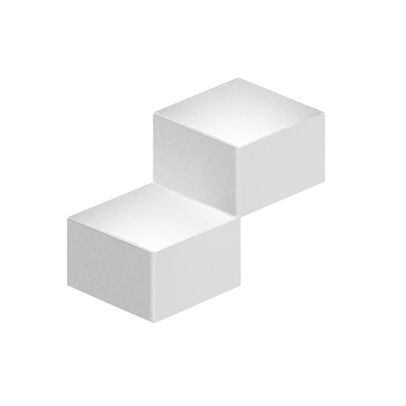 Vibia Fold Surface 4201