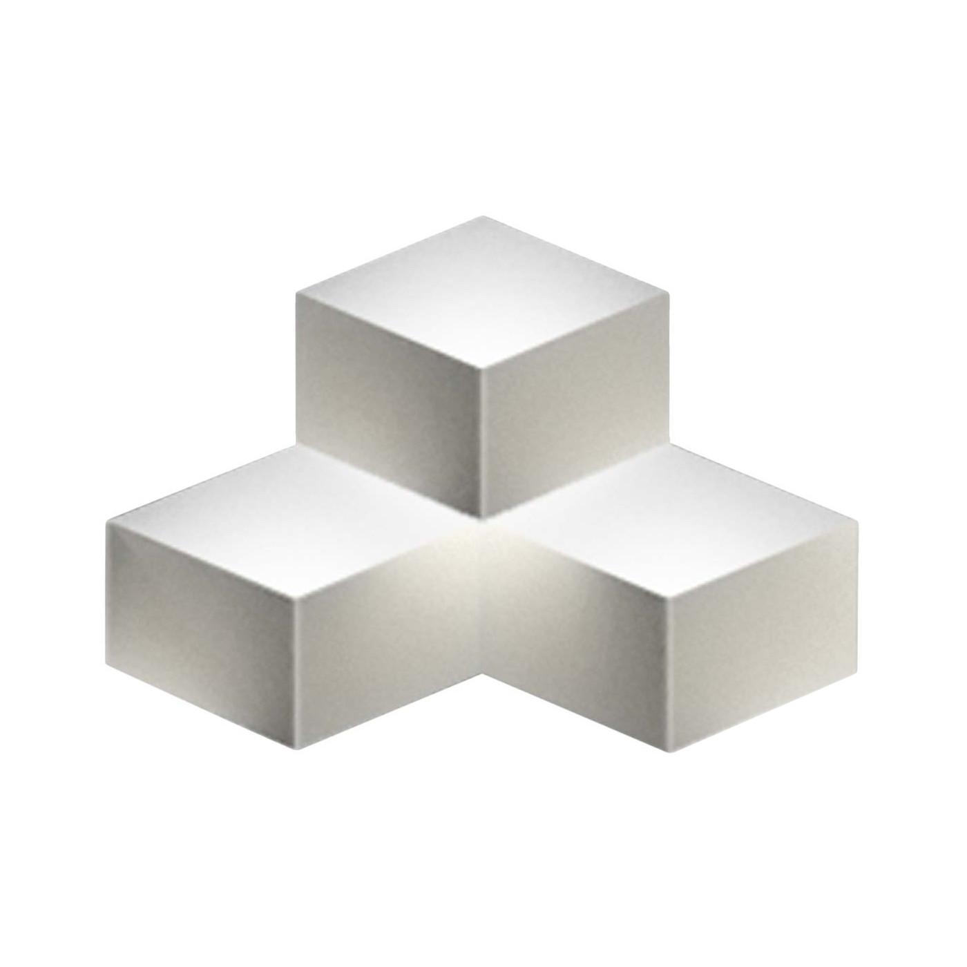 Vibia Fold Surface 4202