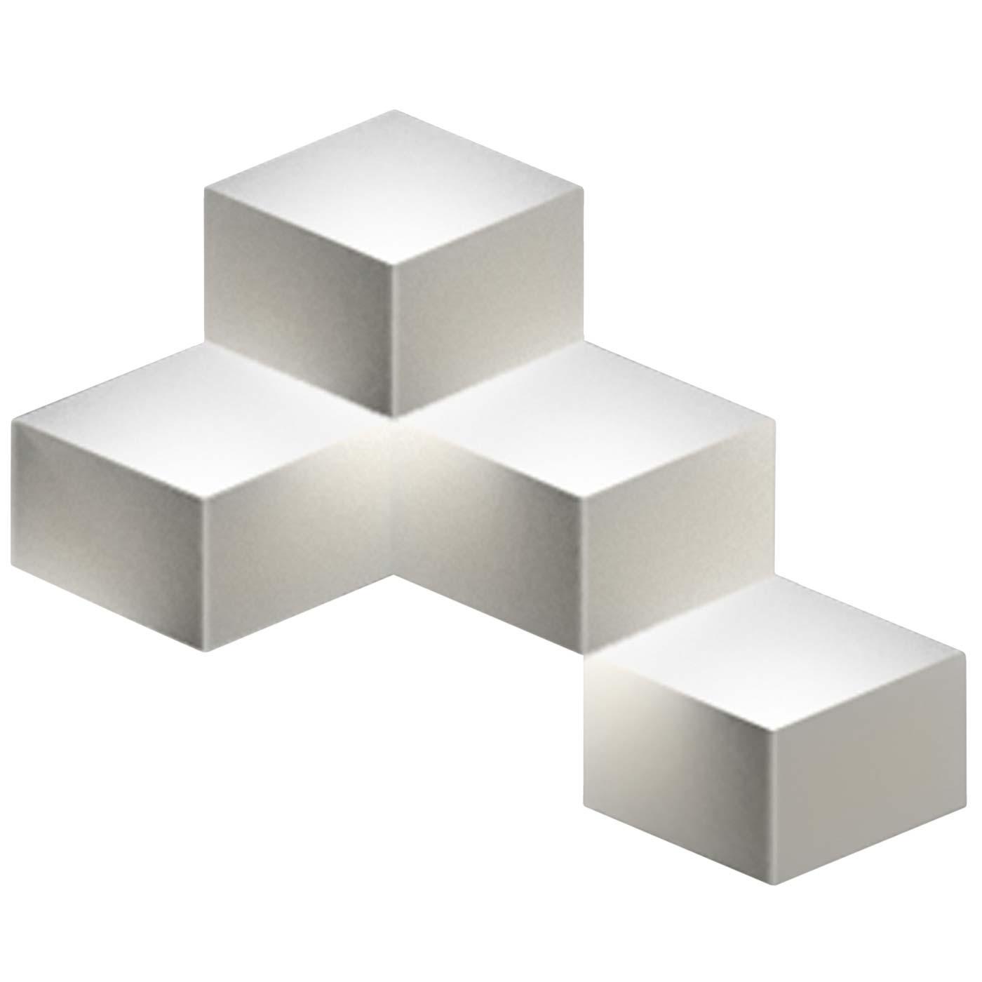 Vibia Fold Surface 4204