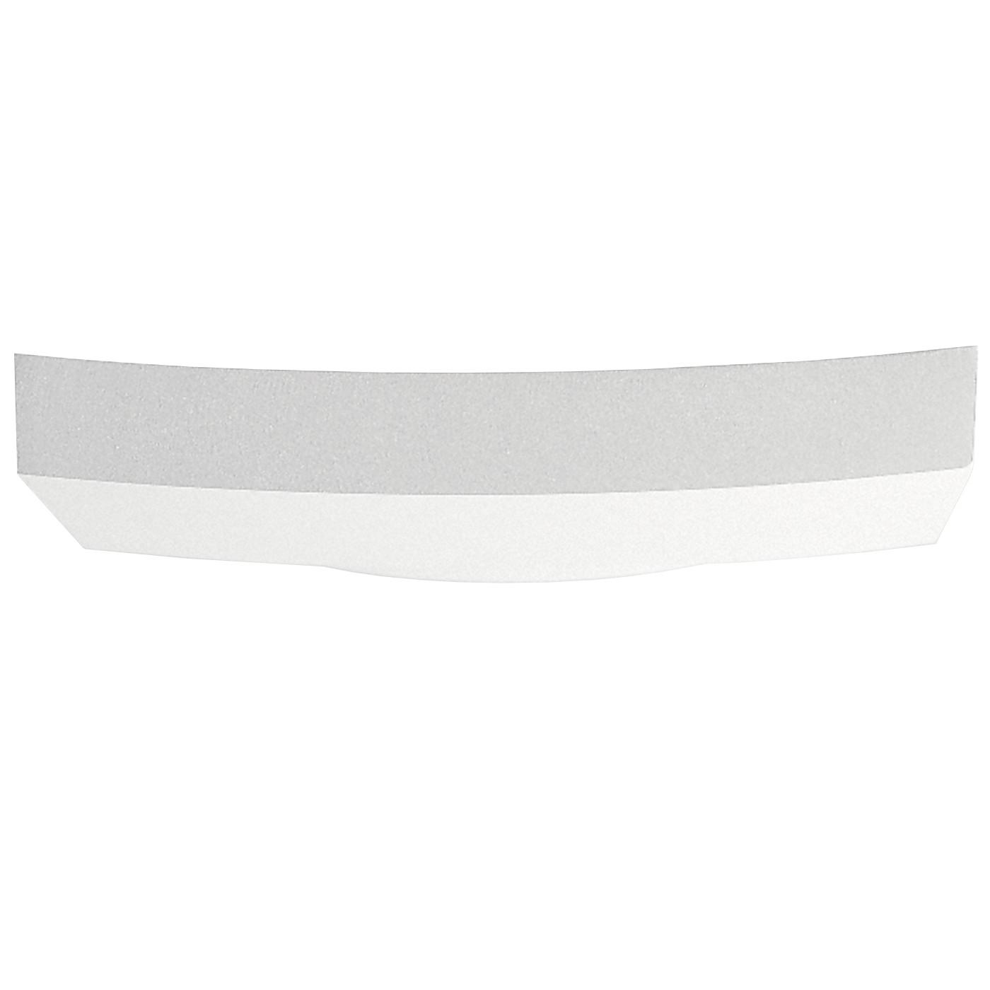 Artemide Surf 300 LED