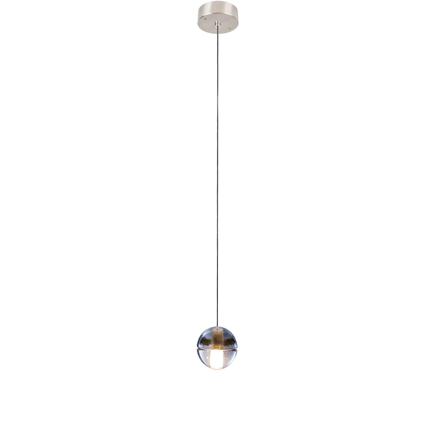 Bocci 14.1 Pendelleuchte LED