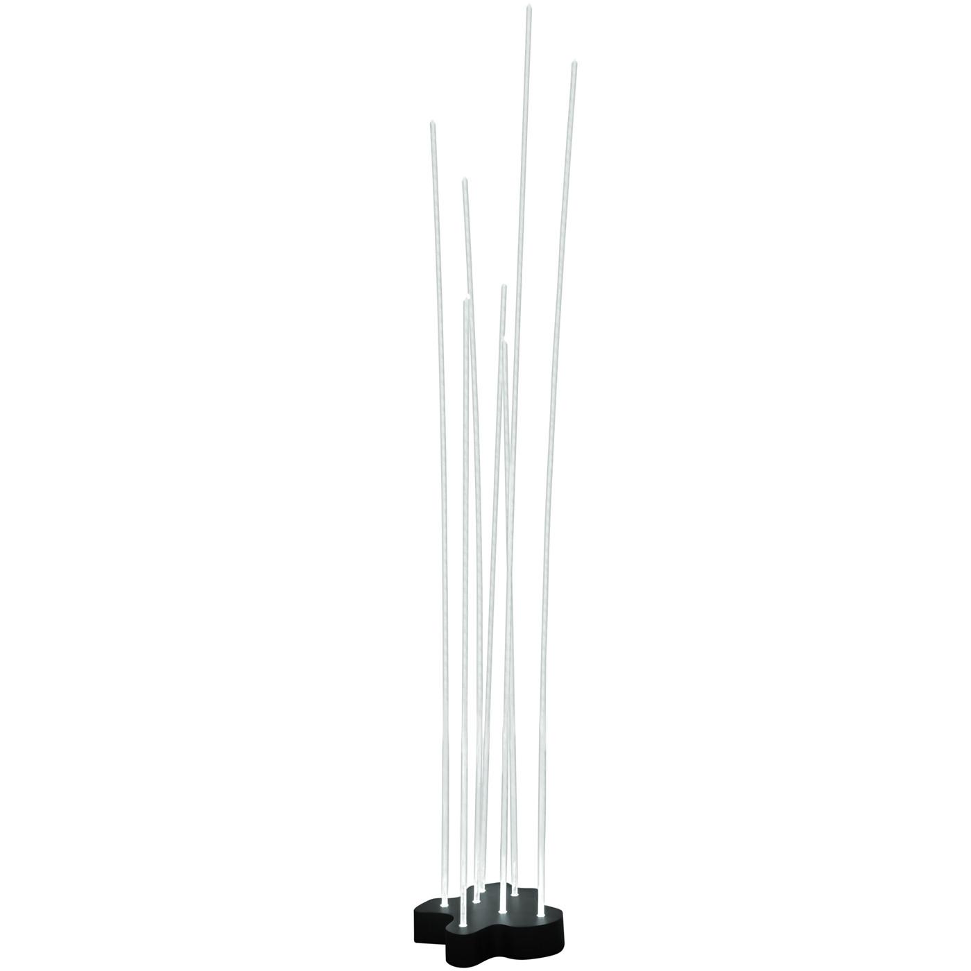 Artemide Reeds IP68