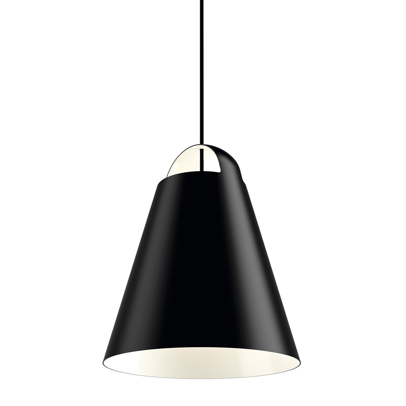 Louis Poulsen Above LED