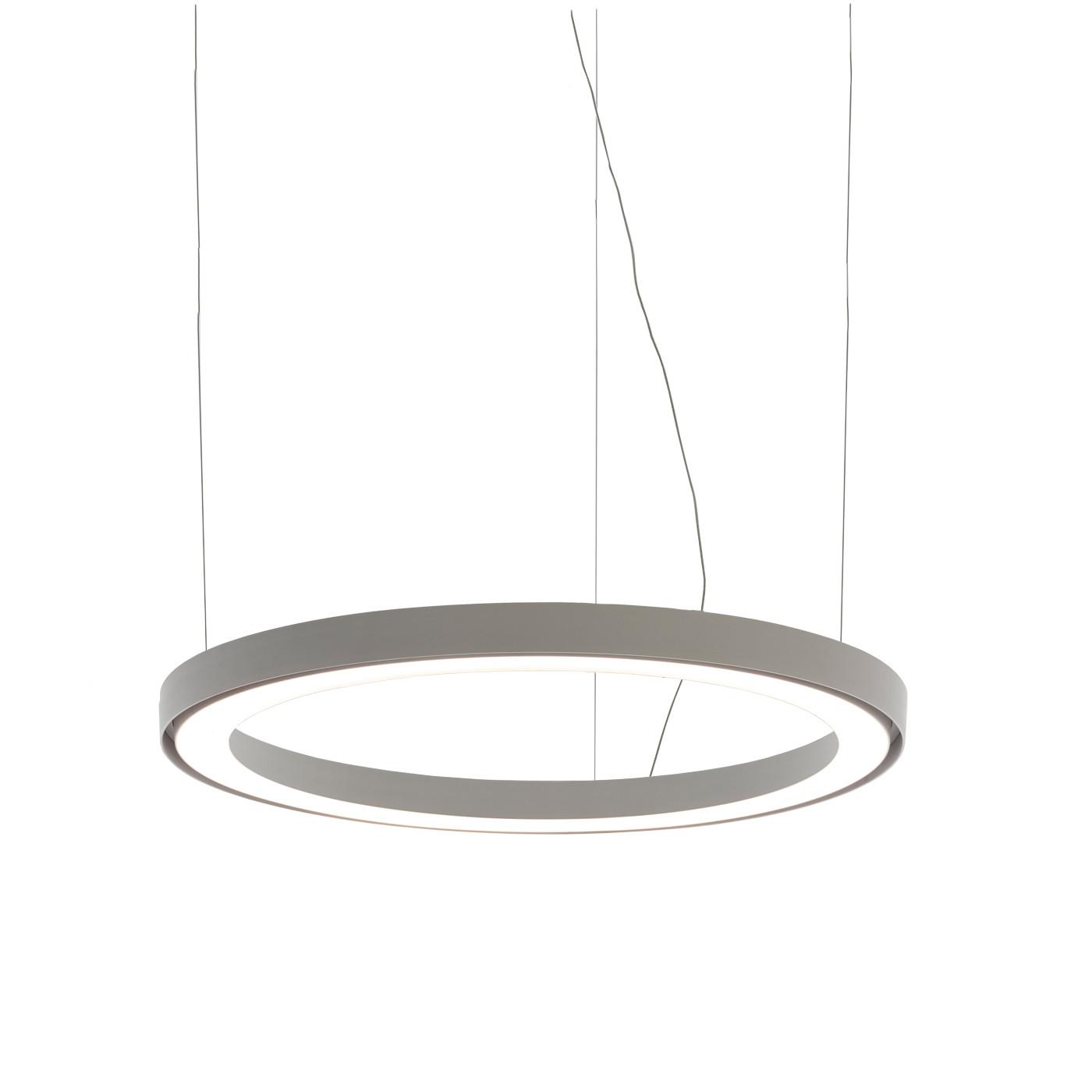 Artemide Ripple 90 Suspension