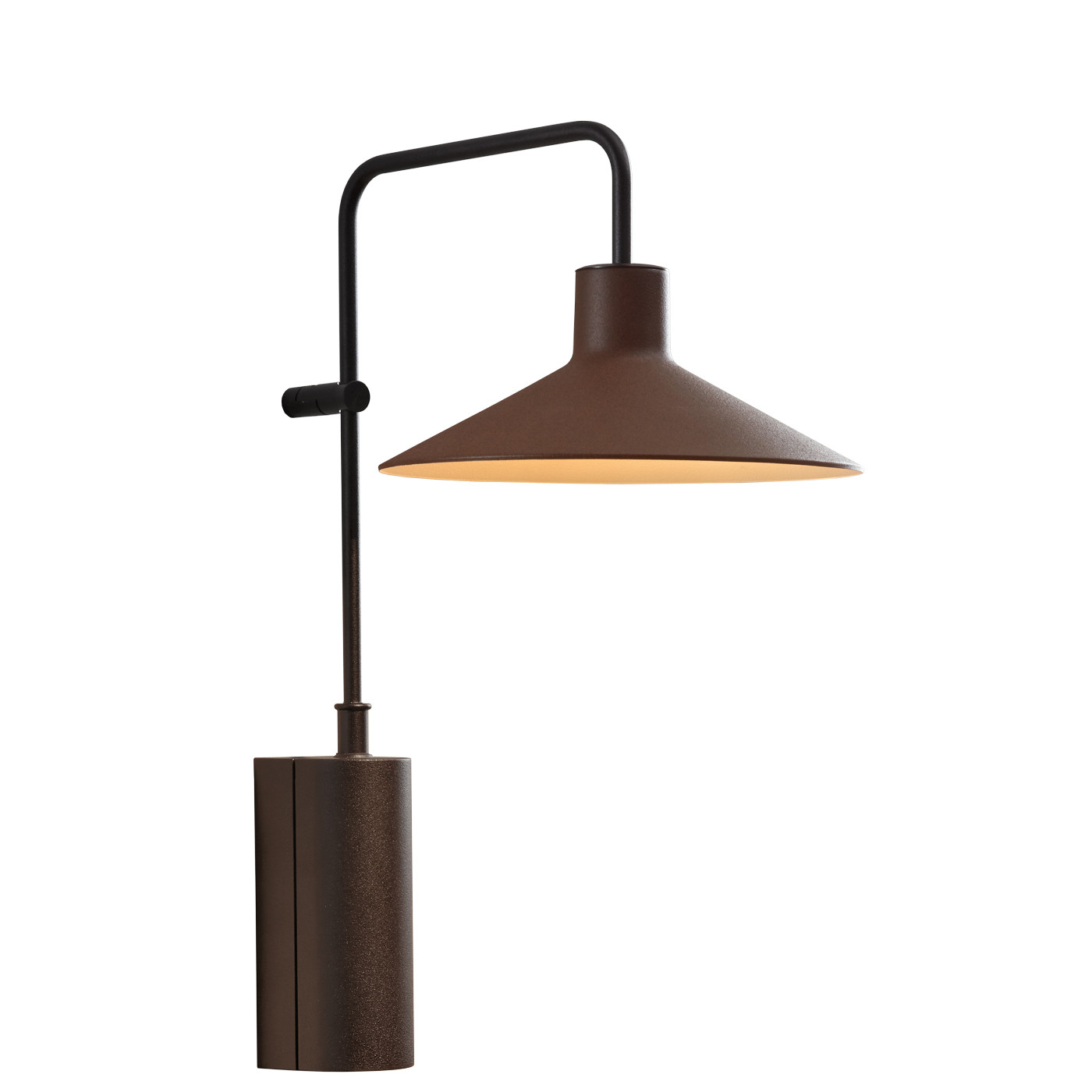 Bover Platet A/01 Outdoor