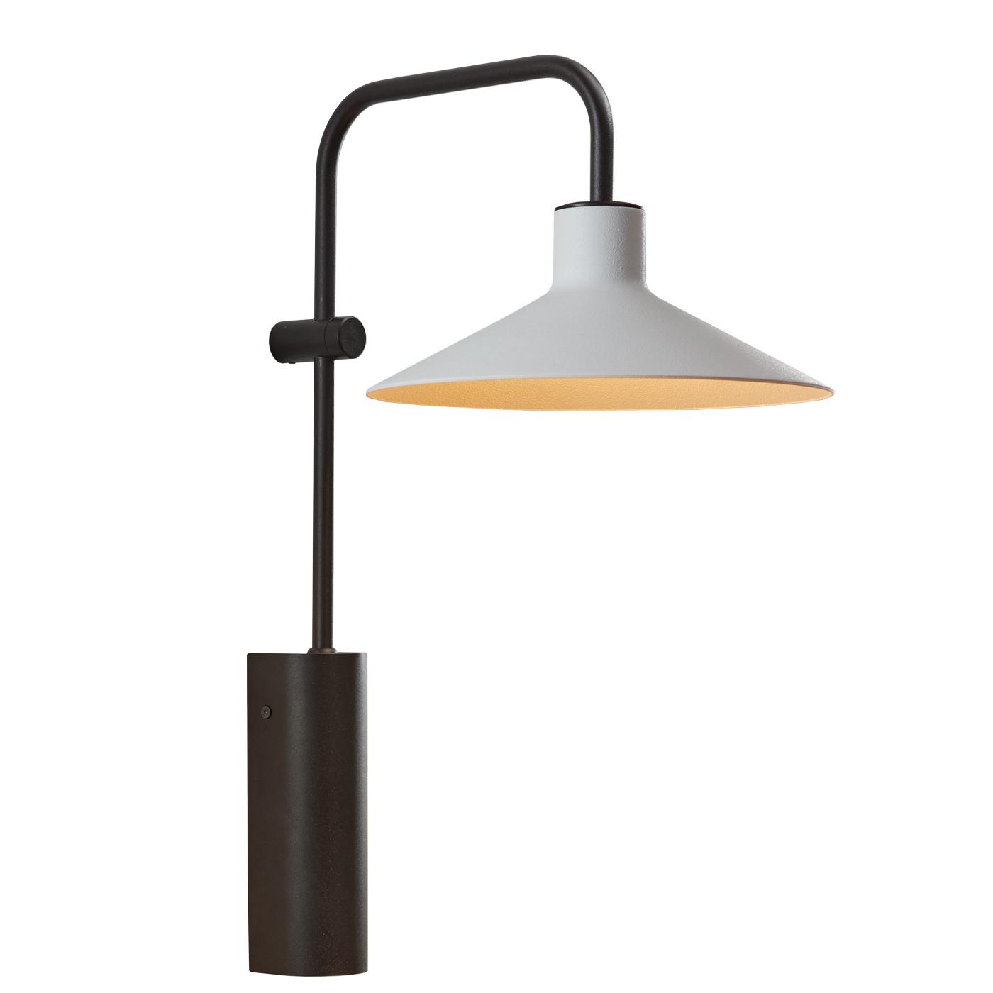 Bover Platet A/02 LED