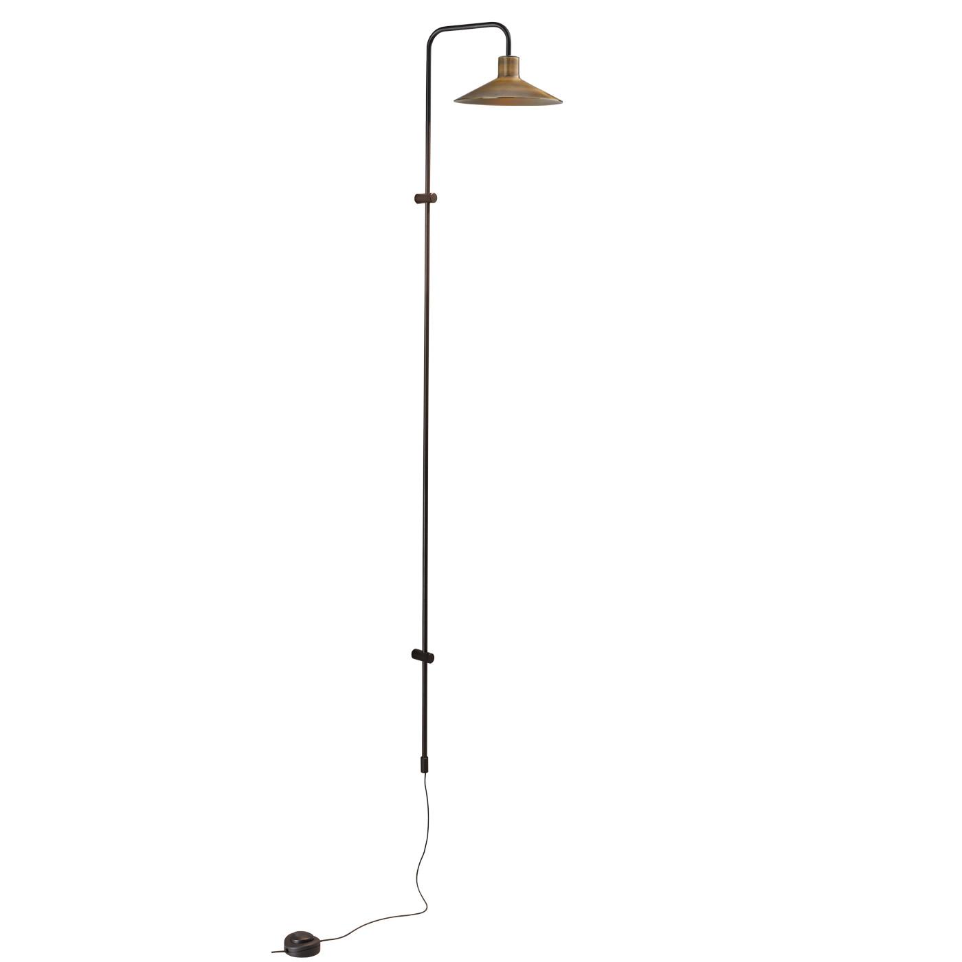 Bover Platet A/05 LED