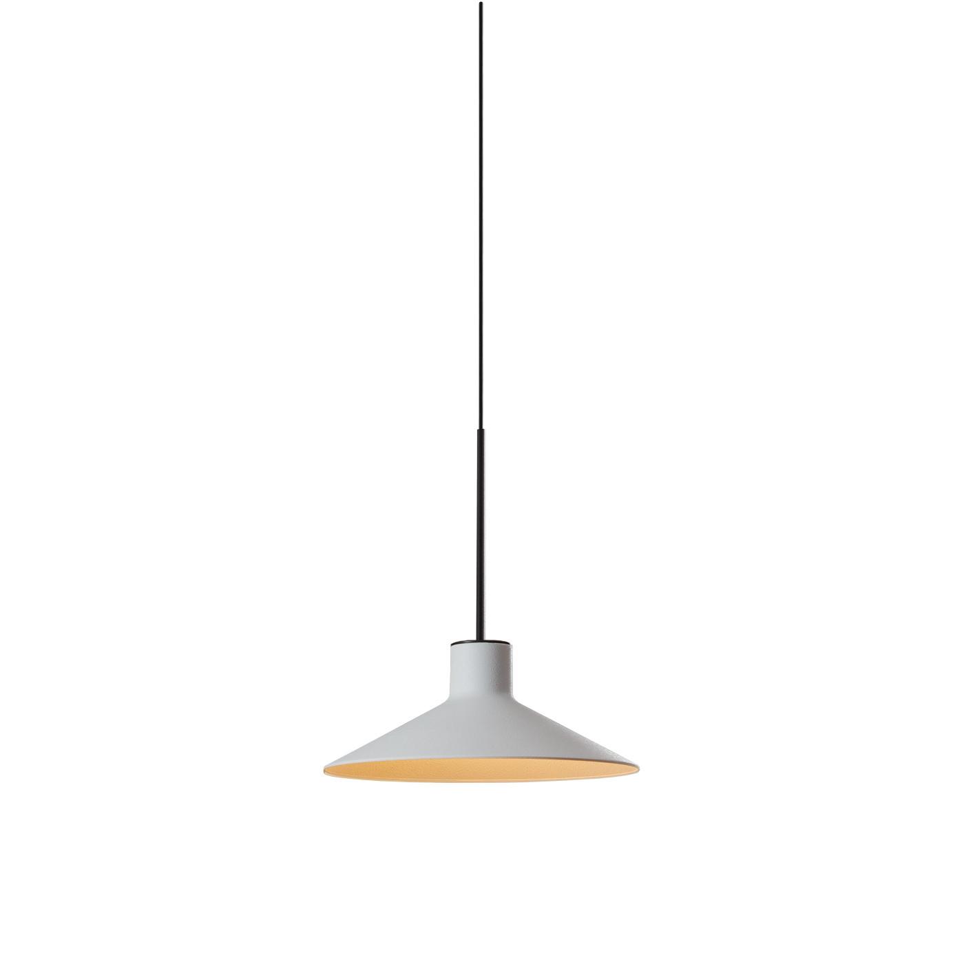 Bover Platet S/20 LED
